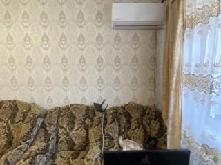 Сдам 1-комнатную 3/5, Малиновского/Рабина