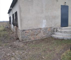 Аренда помещения в пос. Полигон