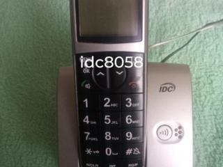 Продам телефон 8058 200р в отличном состоянии