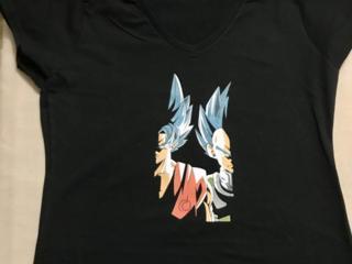 Подарок для любителей аниме