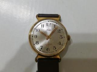 Продам советские часы ЗИМ-800 РУБ.