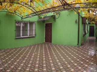 Продам красивый дом в г. Бендеры.! Возможен Обмен на дом в Кишиневе