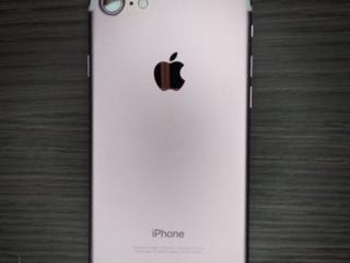 Продажа iPhone 7 128 Гб