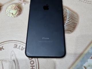 Продам iPhone 7+ 32g срочно