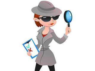 Требуется агент для работы тайным покупателем (Тирасполь)