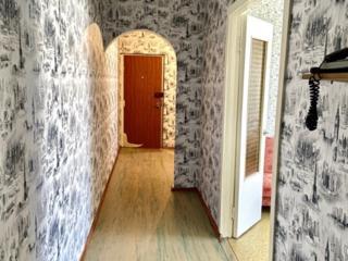 Продается 3-комнатная квартира ЗАПАДНЫЙ