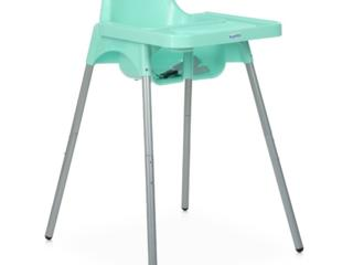 Продаются новые стульчики для кормления