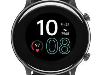 Smart Watch умные часы с цветным дисплеем, измерение кислорода в крови-