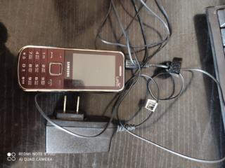 Продаю телефон GSM Samsung