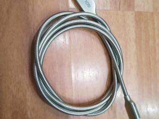 Продам шнуры для iPhone 4, 5