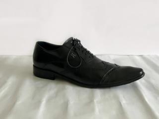 Туфли мужские - размер 40