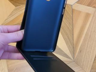 НОВЫЙ чехол для Redmi Note 7