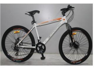 Продам или обмен велосипед Кроссер