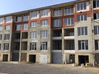 5-этажный кооперативный дом