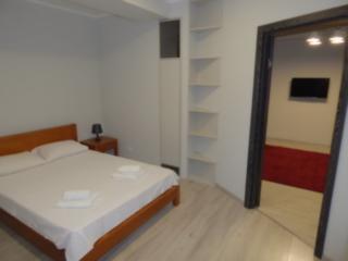 Самые лучшие квартиры посуточно, понедельно, в центре Кишинева, Чеканы
