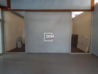 """Сдается помещение, 39 м2, Центр, ТЦ """"Uno"""", рядом ЖД"""