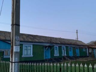Продается в дом в с. Ильичёвка