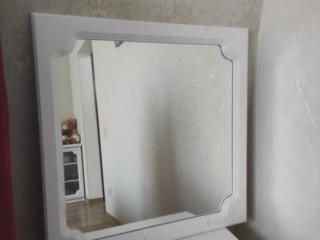 Зеркало 80*80