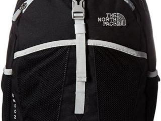 Новый рюкзак The North Face Youth Recon Squash Backpack