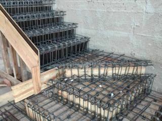 Строительные/ремонтные работы! перепланировка квартир домов помещений!