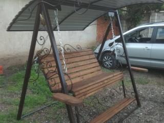 Садовая мебель по приятным ценам