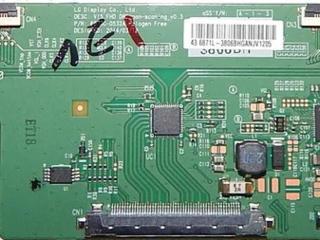 T-CON 6870C-0532A