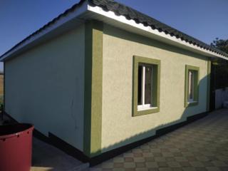 Incalzirea caselor cu penoplast tink