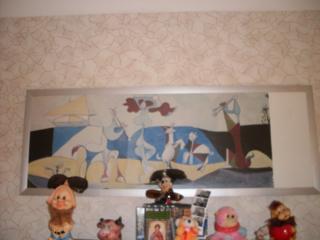 Диван-Книжка 800лей. Комплект мебели софа и 2 кресла Югославия 5000лей