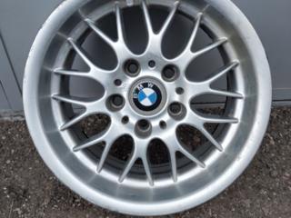 BMW R15 5 x 120