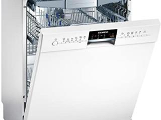 Ремонт посудомоечных машин на дому.