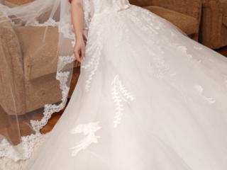 Продам/сдам в аренду свадебное платье