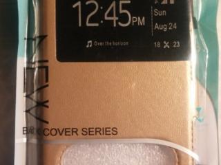 Чехол книжка LG G2 новый и б\у.