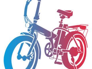Ремонт электро-велосипедов и электро-самокатов