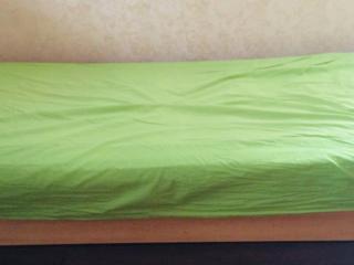 Продается кровать б\у