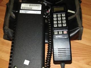 Мобильничек. винтаж. ретро 80х. г.