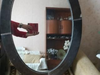 Продается зеркало