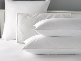 Perne de calitate pentru un somn odihnitor