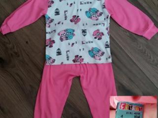 Продам детские вещи! Пижаму, штаны, свитера!