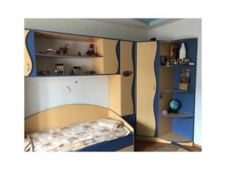 Продам качественную мебель!