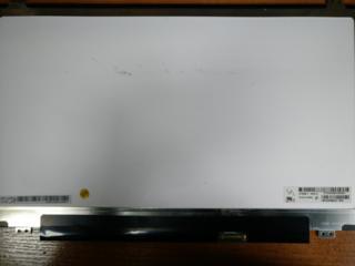 FULL HD IPS Матрица от ноутбука