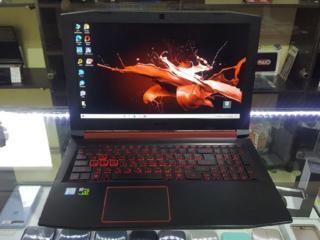 Acer Nitro 5/i5 8300H/8GB DDR4/128GB SSD+1000GB HDD/GTX 1050 4GB+1GB