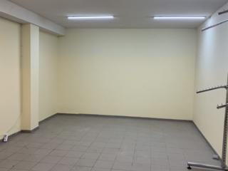 Сдам помещение, 35м2, на пр. Петровского