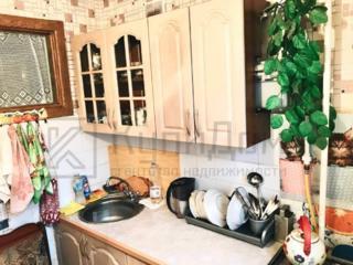 1-комнатная квартира на Балке в районе шк. Рахманинова (IDC)