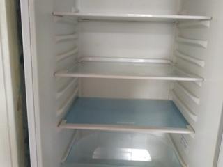 Продам холодильник Bеко