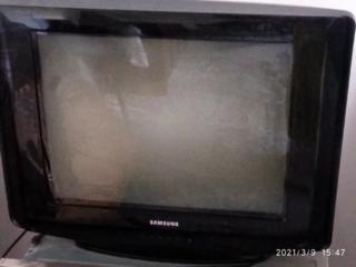 Продам 2 телевизора
