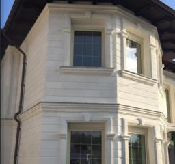 Лучший фасад для вашего дома