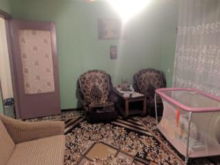 2 комнатная на Хомутяновке. ремонтик + мебель