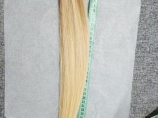 Продам волосы
