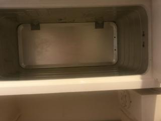 Советский холодильник 1 метр высота недорого