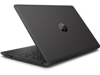 Продам НОВЫЙ ноутбук цена договорная